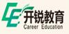 广州开锐教育