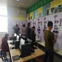 東莞高壓電工培訓考證課程