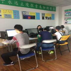 東莞低壓電工培訓考證培訓課程
