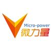 深圳微力量教育