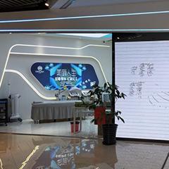 北京半永久纹绣铂金会员培训课程