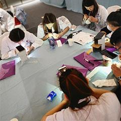 广州牙齿隐形矫正培训课程