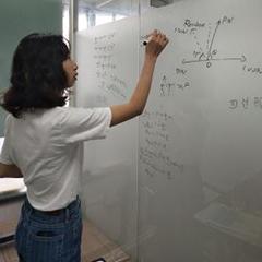 上海Alevel专业培训课程