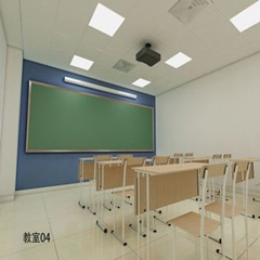 北京開放大學網教育專升本培訓班