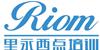 广州里永国际西点培训学校