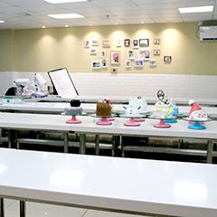 广州潮流水吧制作技术培训课程