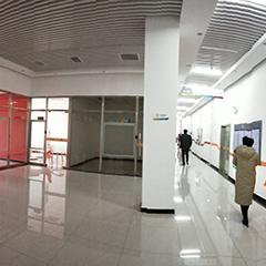 泰国清迈皇家大学国际学院商务管理高起点4年制课程