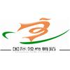 深圳国际领尚舞蹈学校