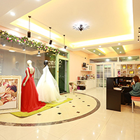 江门专业化妆师职业培训课程