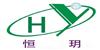 东莞恒玥语言培训中心