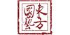 北京东方国艺茶道花道培训学校