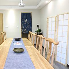 北京古筝精修学习班
