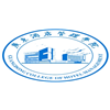 廣東酒店管理職業技術學院