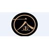 北京一金学社首饰珠宝设计培训学院