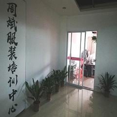 杭州CAD平面制版培训班