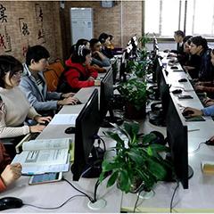 厦门UI设计专业培训课程