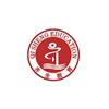 重慶齊生設計職業學校