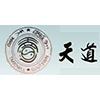 天道颐生中医研究院