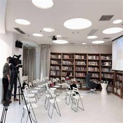 北京隆鼻术咨询方式培训课程