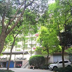 上海高级家庭管家职业培训课程