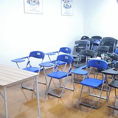 上海涉外英语家政服务培训课程