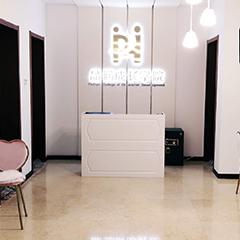 青岛整体造型形象设计美发尊享套餐培训课程