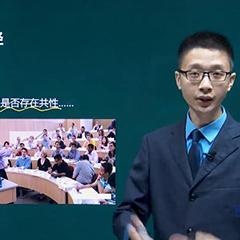 佛山广东省保育员职业资格培训课程
