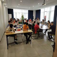 廣東創新科技職業學院高起專東莞班課程