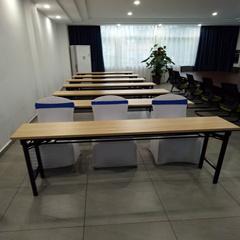 東莞職業技術學院成人教育高起專東莞班