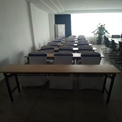 东莞理工学院成人教育高升专东莞班课程