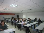 华扬国家理财规划师培训二级精品班