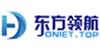 廣東東方領航空乘就業咨詢指導中心