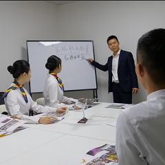 吉林大学珠海学院新媒体技术专业初升专招生简章