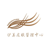北京伊美绣苑美学培训中心