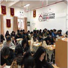 杭州会计专业初中起点3年制中专班