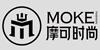 杭州摩可时尚化妆美甲摄影培训中心