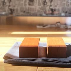 西安艾扬格瑜伽小班会员课(正位理疗 肩颈脊背调理)