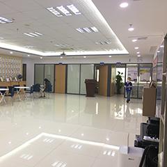 深圳高级中文核心词汇培训课程