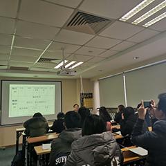 北京考研暑期全科强化集训小班