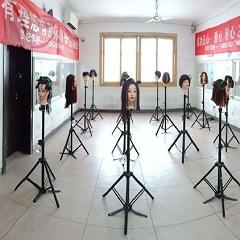 洛阳高级美容师全科培训班