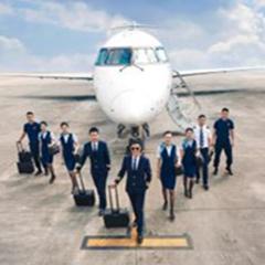 哈尔滨航空职业学校航空专业中专班招生简章