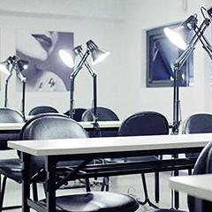 苏州美容师职业培训课程