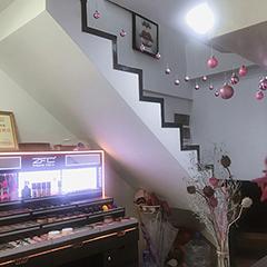 杭州新娘彩妆造型进修精英培训班