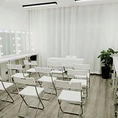 杭州角蛋白翘睫术培训班