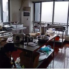 郑州渔翁烤鱼技术培训班
