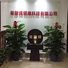 柳州催乳师、产后修复师、保健按摩师创业综合培训班