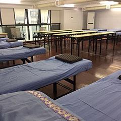柳州艾灸师培训班