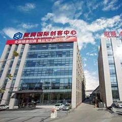 北京零基础大数据就业班