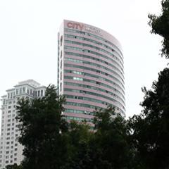 广州朗声艺术教育中心