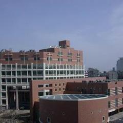广州朗声艺术教育中心摄影摄像高考远航班招生简章
